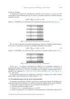 CALCULAR. DISTANCIA ESCALADA - Page 7