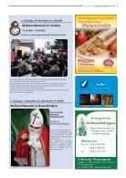 WeihnachtsPost_2014_ - Page 3
