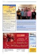 WeihnachtsPost_2014_ - Page 4