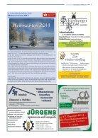 WeihnachtsPost_2014_ - Page 5