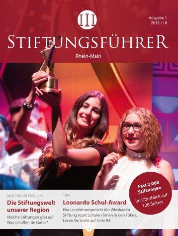 SFV-Stiftungsfuehrer_EinzelseitenFuerWeb