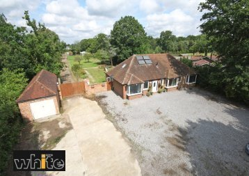 £760,000 Freehold