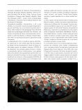 Speciale - Page 4
