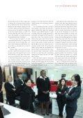 Rani Awad - Page 7