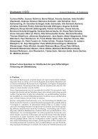 Gesetzesentwurf Brand - Page 2