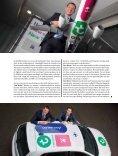 Digitaal gaat vliegen - Page 7