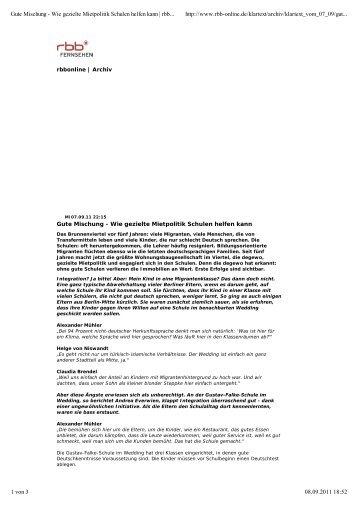 Druckversion - Gustav-Falke-Grundschule