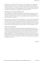 07. November 2014 OBERHAUSEN - Page 3