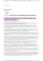 07. November 2014 OBERHAUSEN - Page 4