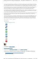 07. November 2014 OBERHAUSEN - Page 5