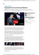 07. November 2014 OBERHAUSEN - Page 6