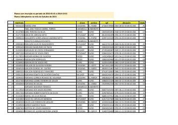 Listagem-Definitiva-Eleição-2015-8Fim