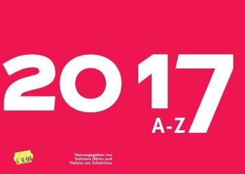 2017-_ein_spekulatives_glossar
