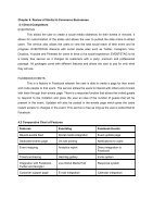 ECOMMER - Page 2