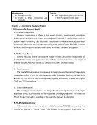 ECOMMER - Page 4