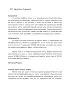 ECOMMER - Page 6