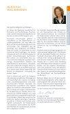 dgppn kongress - Page 7