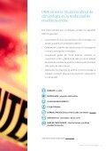 Grado en criminología - Page 3