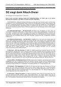 Idarwald 2:1 - TuS Hoppstädten - Page 7