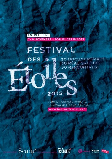 35786-brochure_festival_des_toiles_2015