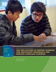 The-Implications-of-DL-for-Adolescent Immigrants-and-ELLs-110415a