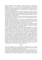 A bor filozófiája - Page 2