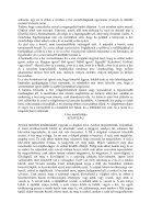 A bor filozófiája - Page 3