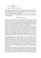 A bor filozófiája - Page 5