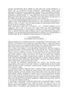 A bor filozófiája - Page 6