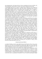 A bor filozófiája - Page 7