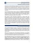 PRIVADAS (APP) - Page 4