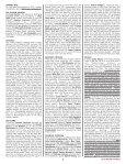 TROJ OJANS FOOTB TBALL - Page 4