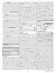 TROJ OJANS FOOTB TBALL - Page 7
