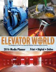 2016 Media Planner
