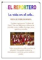 Revista del Cobre. Nº2 - Page 3