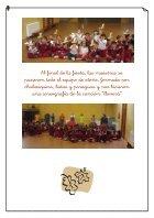 Revista del Cobre. Nº2 - Page 4