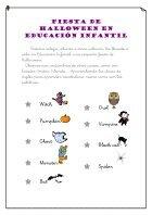 Revista del Cobre. Nº2 - Page 5