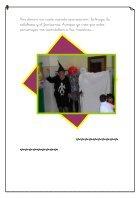 Revista del Cobre. Nº2 - Page 6