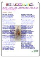 Revista del Cobre. Nº2 - Page 7