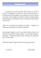 Revista del Cobre. Nº 15 - Page 2