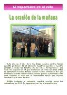 Revista del Cobre. Nº 15 - Page 3