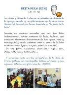 Revista del Cobre. Nº 15 - Page 6