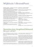 Brandevoorter - Page 5