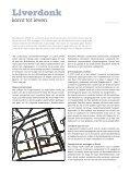 Brandevoorter - Page 7