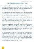 Jubilee Mercy - Page 6