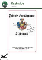 Stadionzeitung vs. Neumarkt & Jettenbach - Page 4