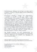 OM SKYDD FÖR DE MÄNSKLIGA RÄTTIGHETERNA - Page 3