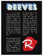 REEVES - Page 4
