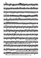 Pachelbels staircase - Page 5