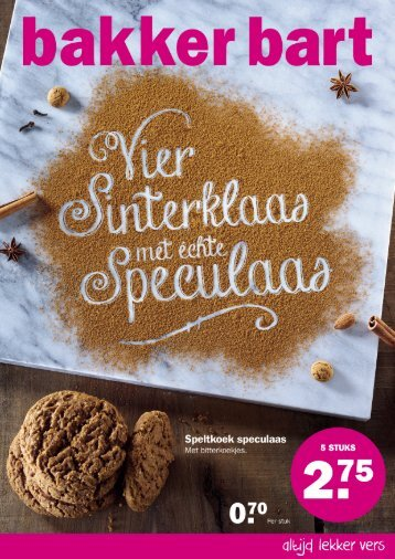 reclamefolder-bakkerbart-week46